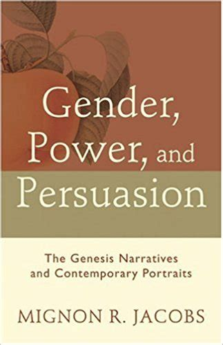 Transgender literature review book
